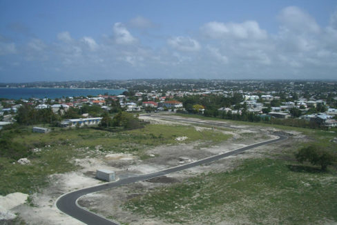 Bow-Bells-Lghthouse-View-15-July-09-004