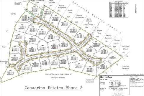 Casurina-Phase-3-Final