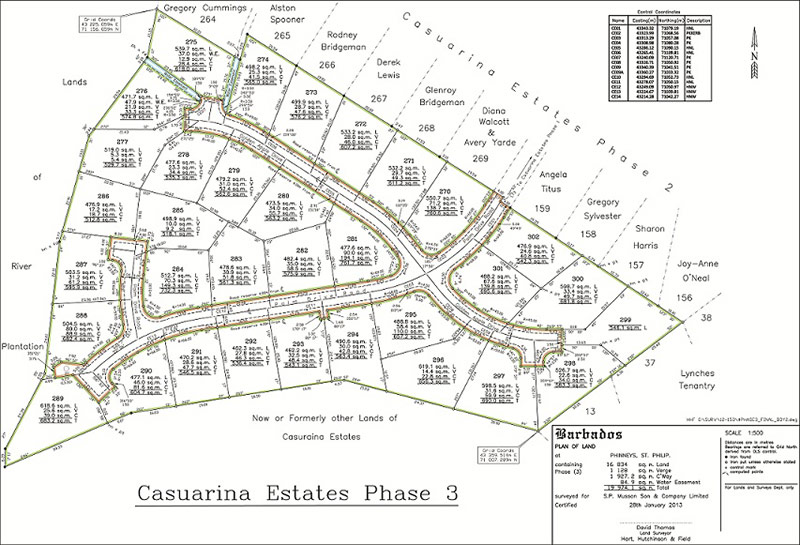 Casurina-Phase-3-Final