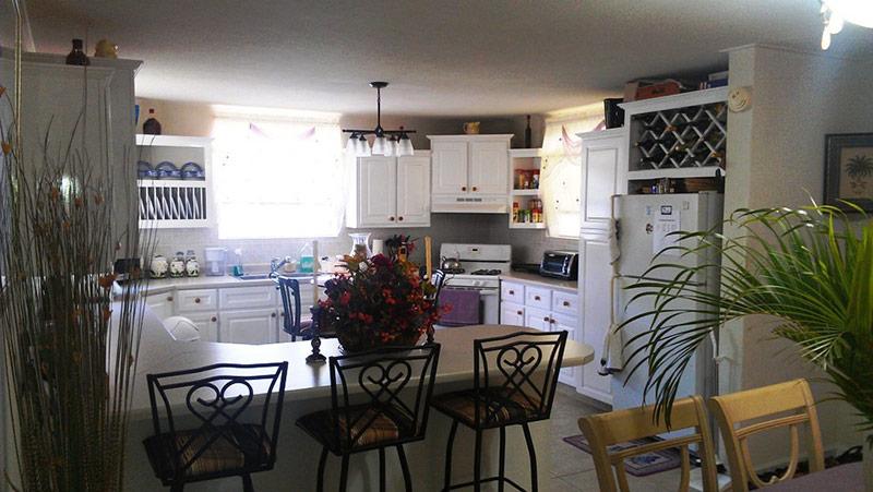 NEWTON-kitchen-3