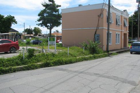 Pinfold-Street-003