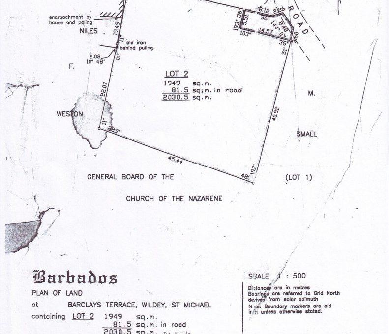 barclays-Terrace-lot-2-791x1024