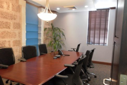 Conference-Room-PLFFN-1024x768