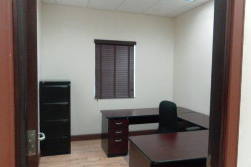 Office-PLFFN-1024x768