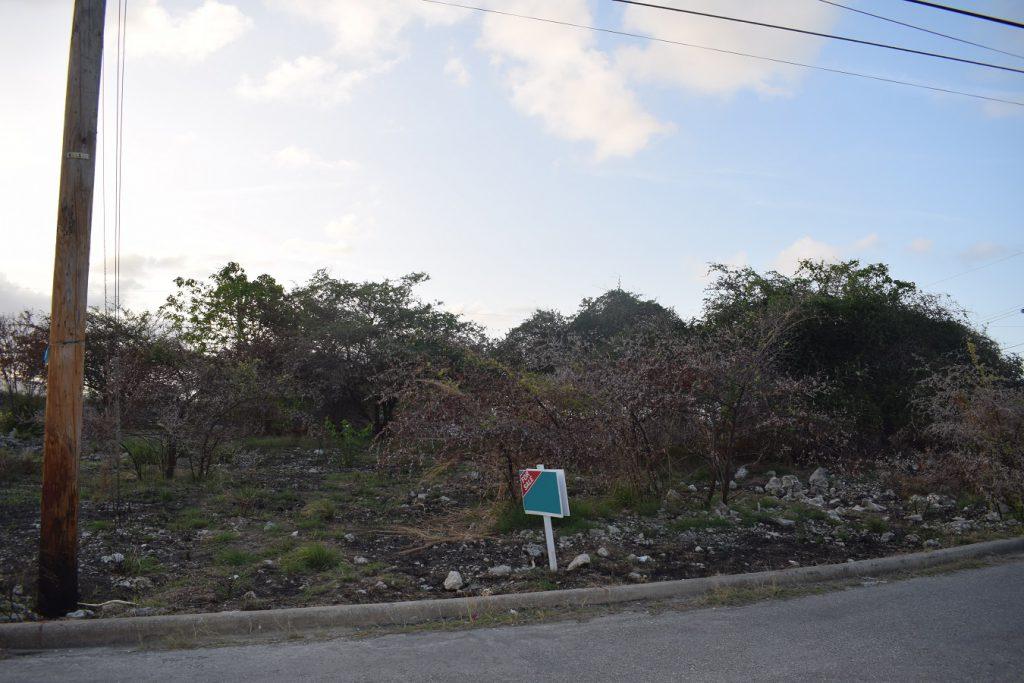 Lot 114 Casuarina Estates