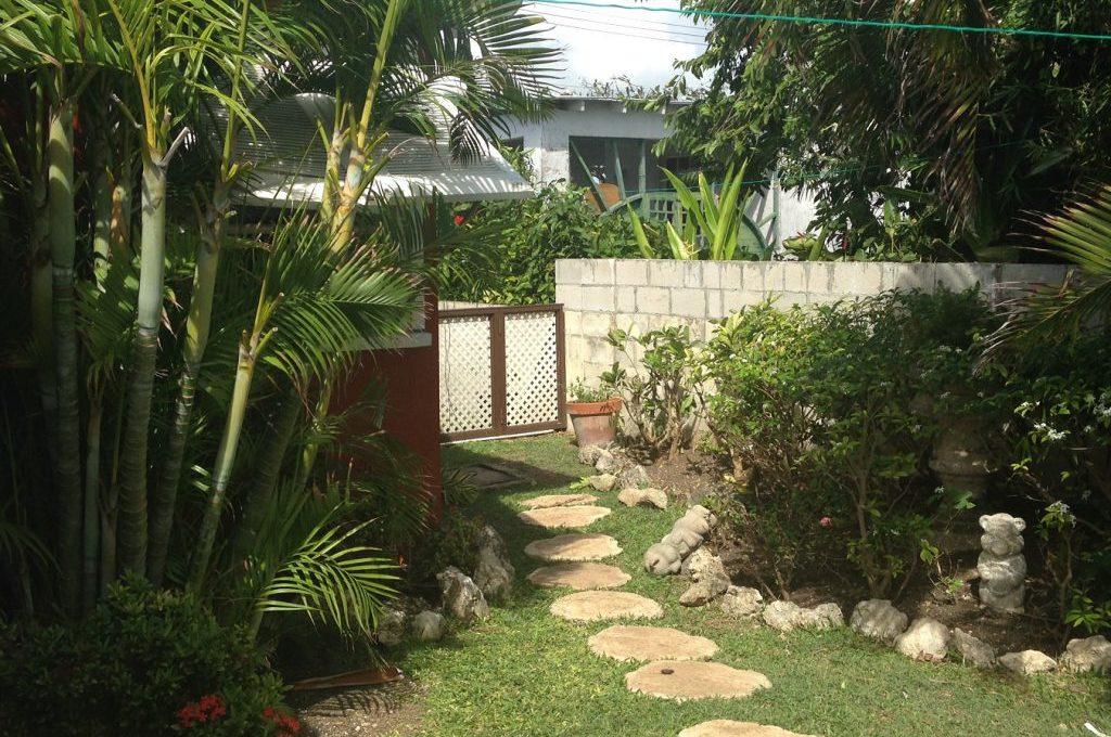 backyard1-Copy-1024x1024
