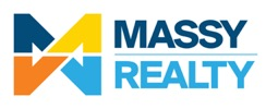 Massy Realty Barbados