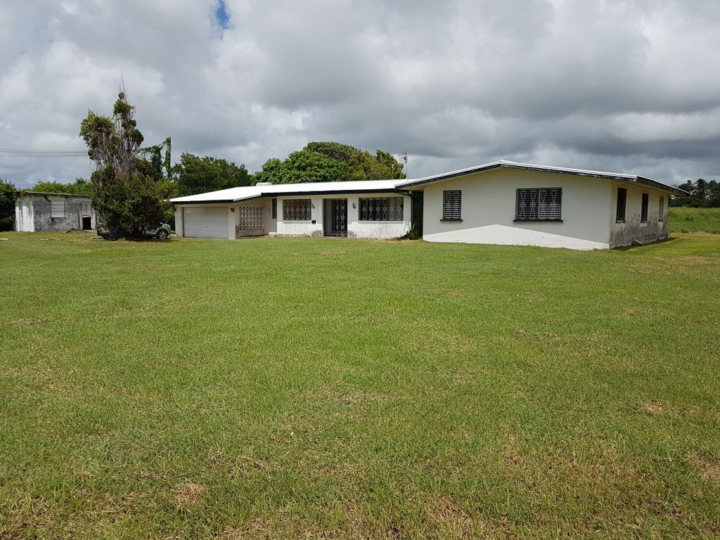 Lot 7 Gibbons Terrace REDUCED