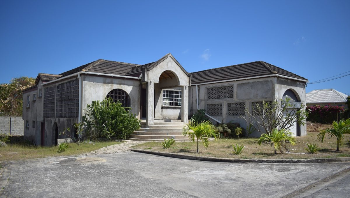 10-coverley-christ-church-barbados