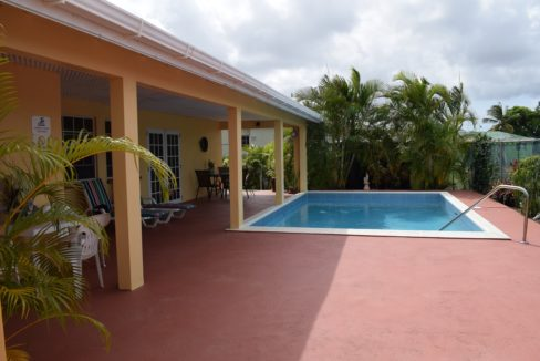 56-woodbourne-st-philip-barbados