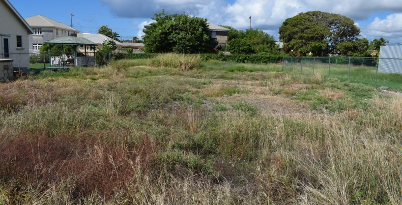 Lot 2A, Breedy Road, Silver Sands