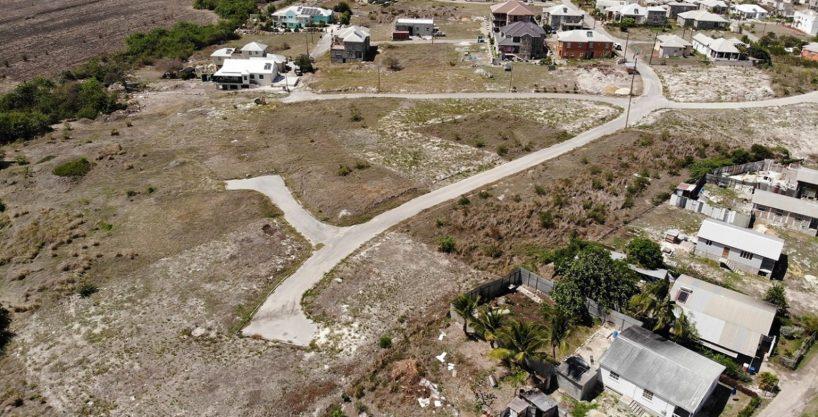 Casuarina Estates Phase 3 REDUCED
