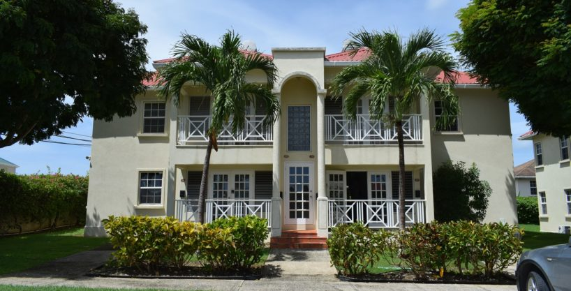 1104 Crystal Court, Crystal Heights, St. James