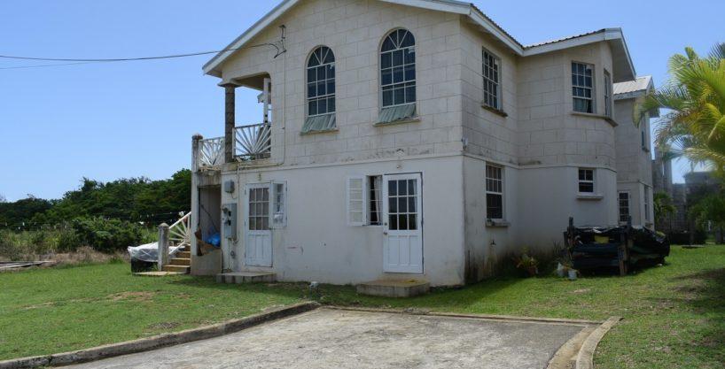 82 Golden Palm Close, Gall Hill Terrace