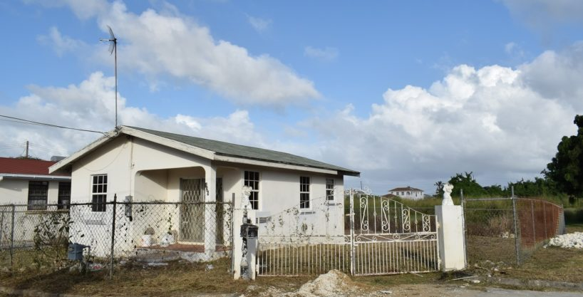 120 Park Close, Mangrove Terrace