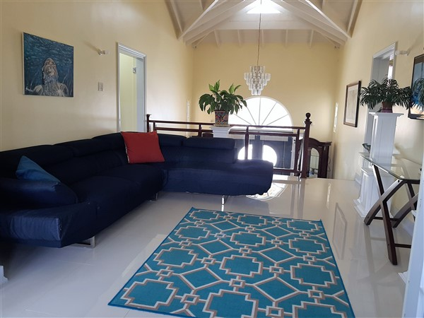 Mount Wilton - new pics - upstairs family (600 x 450)